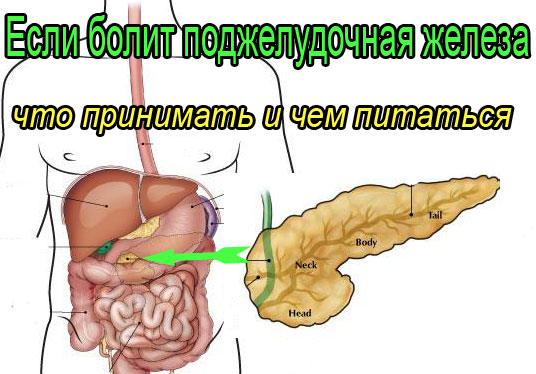 почему у человека неприятный запах изо рта