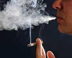 Как проще всего бросить курить сигареты